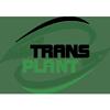 Trans-Plant Jakub Jąkalski | Zaopatrzenie i logistyka dla branży ogrodniczej