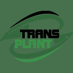 87c77794ac6c46 TRANS-PLANT Jakub Jąkalski | Kompleksowa Obsługa Inwestycji ...