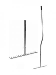 009-Grabie-14-zęb.-PRESTIGE-–-z-trzonkiem-metalowym-300x400