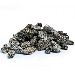 grys-czarno-bialy-granito