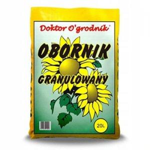 obornik-granulowany-bydlecy-worek-20l