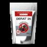 derat-25-0