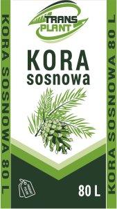 kora-sosnowa