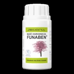 masc-ogrodnicza-funaben-0