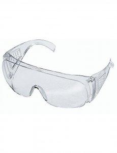 visitor-okulary-ochronne-bezbarwne-vs-160