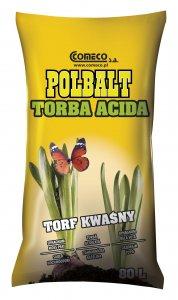 KWASNY_TORF_80_POLBALT