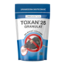 toxan-25-granulat-0
