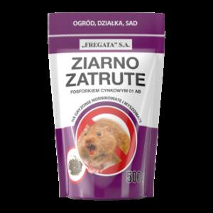 ziarno-zatrute-0