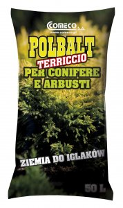 IGLAK_ZIEMIA_50_POLBALT