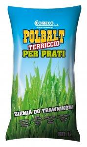 TRAWNIKI_ZIEMIA_80_POLBALT