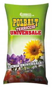 UNIWERSALNA_ZIEMIA_50_POLBALT